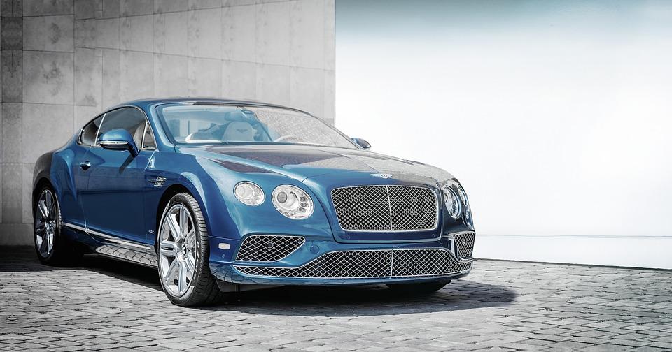 Mangler du også penge til køb af din nye bil?