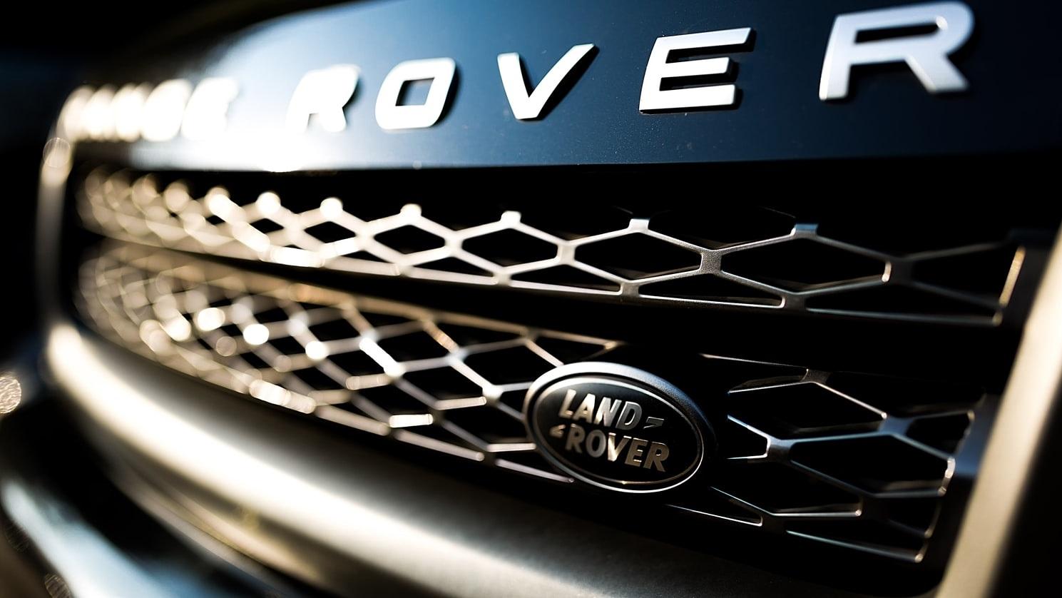 Astralis-spiller gav sin kæreste en Range Rover Evoque