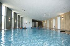 Feriecenter i Nordjylland tilbyder afslapning til alle aldre