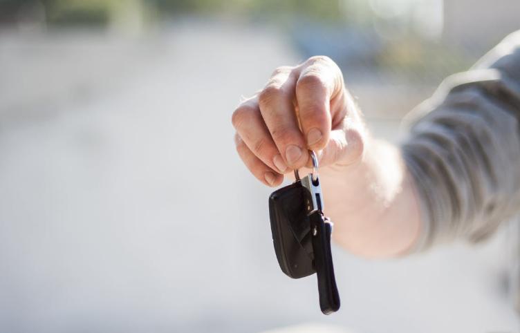 Hvordan vælger jeg den bedste bil for mig?