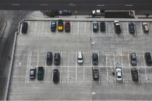 parkeringsregler